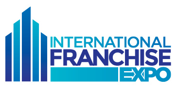 The Franchise Advisor Event