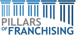 pillars-of-franchising-logo